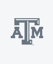 Team ATM