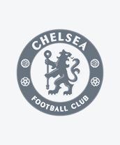Team Chelsea