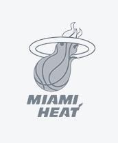 Team Miami