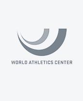 Team World Athletics