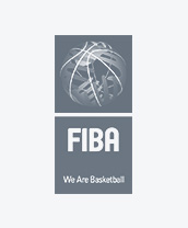 Team Fiba
